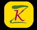Logo de l'association Kaizen Santé